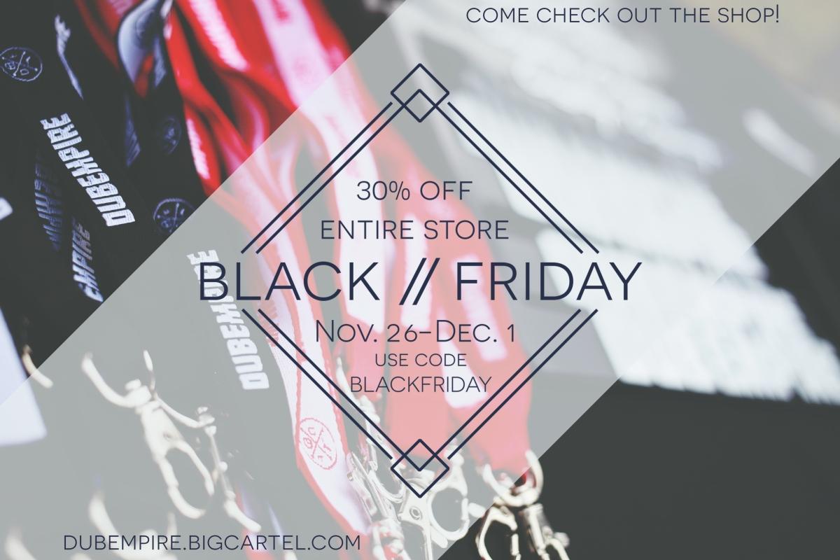 Black Friday Flyer (1)